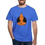 Hindu Dark T-Shirt