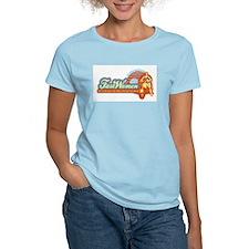 lgtototee6 T-Shirt