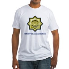 Beer Police: Cavity search Shirt