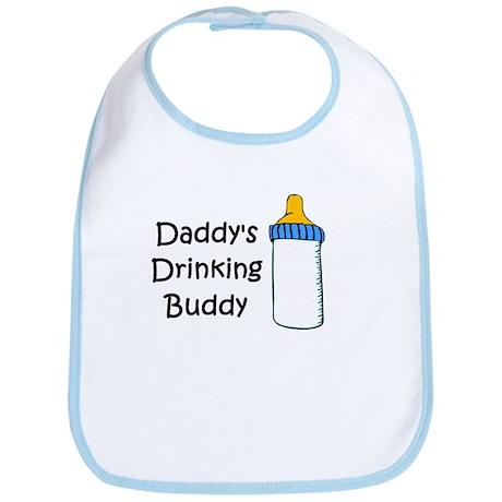 Daddy's Drinking Buddy Bid