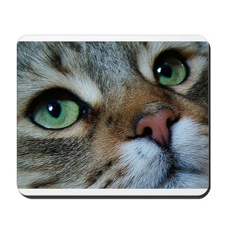 KASHMIR: Mousepad