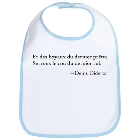 Diderot Bib