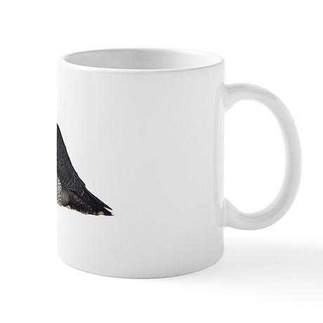 Mariah & Kaver Mug