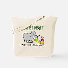 jumbo bargain Tote Bag