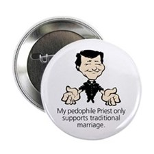 Priestly Button