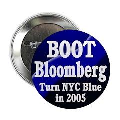 Ten Pack Boot Bloomberg Buttons