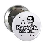 Barack and Roll 2.25