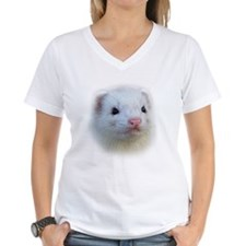Ferret Face Shirt