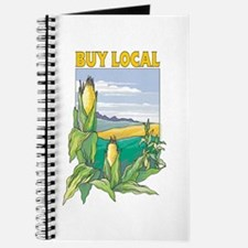 Buy Local Journal
