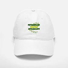 Afficionado Patagonian Conure Hat