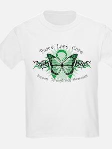 CP Butterfly T-Shirt