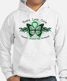 CP Butterfly Hoodie