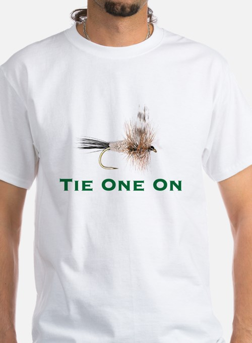 Fly fishing clothing fly fishing apparel clothes for Fly fishing clothing