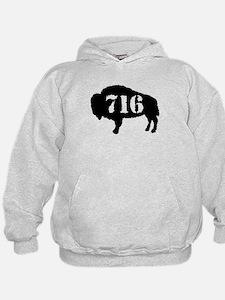 716 Hoodie