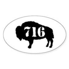 716 Decal