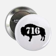 """716 2.25"""" Button"""