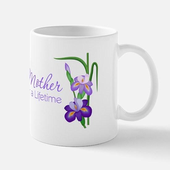 Surrogate Mother - Love for a Mug