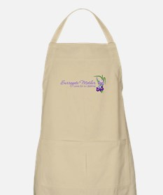 Surrogate Mother - Love for a BBQ Apron
