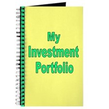 Cool Investing Journal