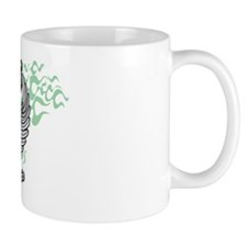 Cerebral Palsy Wings Mug