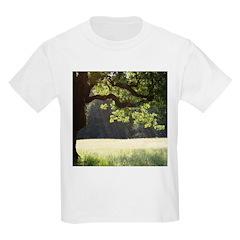 Sunny Oak T-Shirt