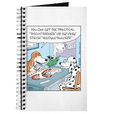 Dog Dentures Journal