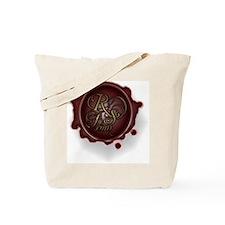 RenaissanceFestivalShops.com Tote Bag