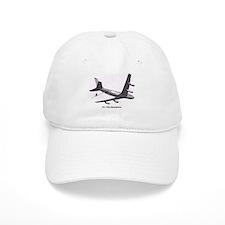 KC-135 Stratotanker Baseball Cap