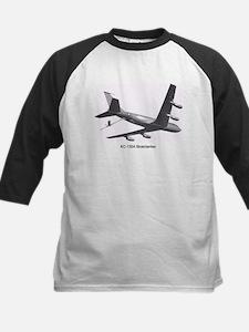 KC-135 Stratotanker Tee