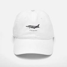 F-100 Super Sabre Cap