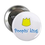 POOPIN' KING 2.25
