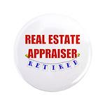 Retired Real Estate Appraiser 3.5