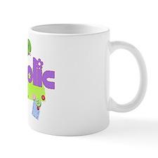 Scrapaholic Mug
