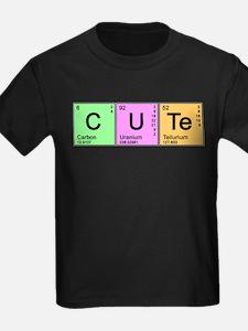 Cute Periodic T