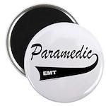 PARAMEDIC Magnet