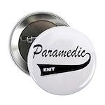 PARAMEDIC 2.25