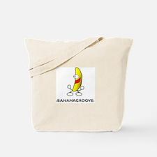 :bananagroove: Tote Bag