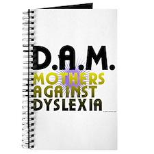 DAM Journal