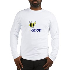 begood Long Sleeve T-Shirt