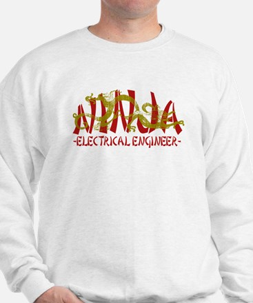 Dragon Ninja EE Jumper