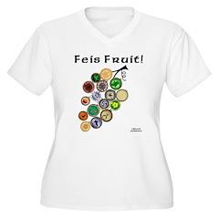 Feis Fruit - T-Shirt