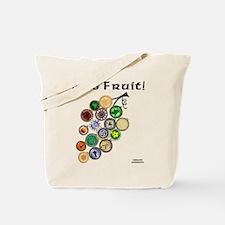 Feis Fruit - Feis Bag