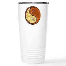 Funny Ls2 Mug
