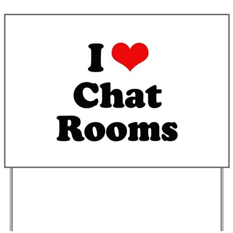 love chat room
