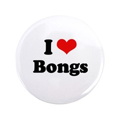 I love bongs 3.5