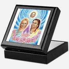 Angels Gift Box