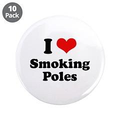 I love smoking poles 3.5