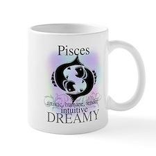 Pisces the Fish Mug