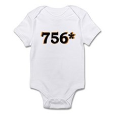 Bonds Infant Bodysuit
