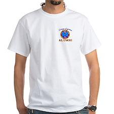 AFS-4 Commemorative Shirt